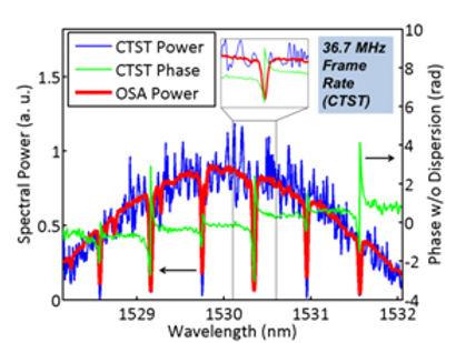 ctst-nfs-1 (1).jpg