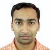 shalabh_gupta.jpg