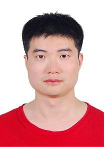tianwei_jiang.jpg