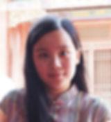 cathy_(yunshan)_jiang.jpg