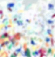 fullsizeoutput_13e8_edited.jpg