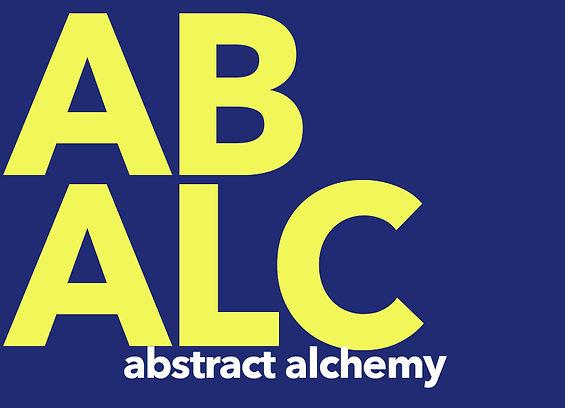 abalc_2020_banner.jpg
