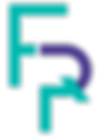 F.I.F.T.H.-Quarter-Performance_-LLC-FQP