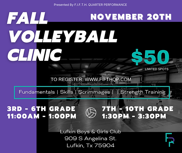 Volleyball Fall Clinic .png