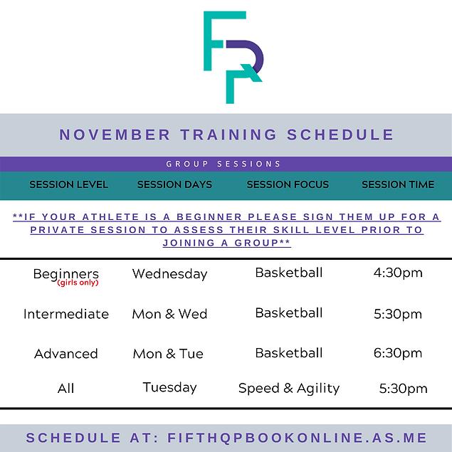 November Class Schedule.png