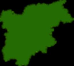 Map_of_region_of_Trentino-South_Tyrol,_I