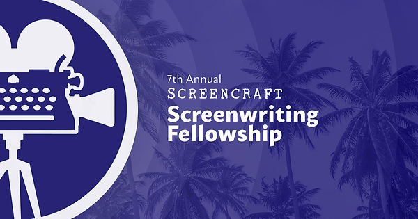 2020-ScreenCraft-Fellowship-1200x630-1.j