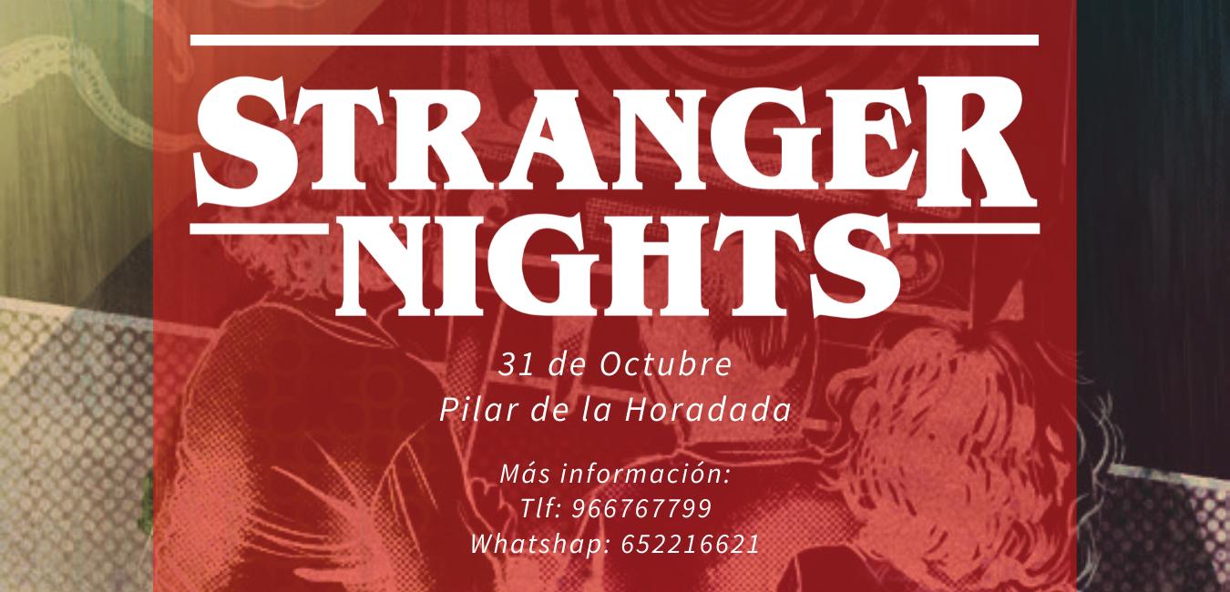 Copia de Stranger Nights - Banner.png