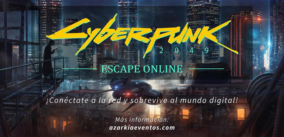 Cyberpunk - Banner.png