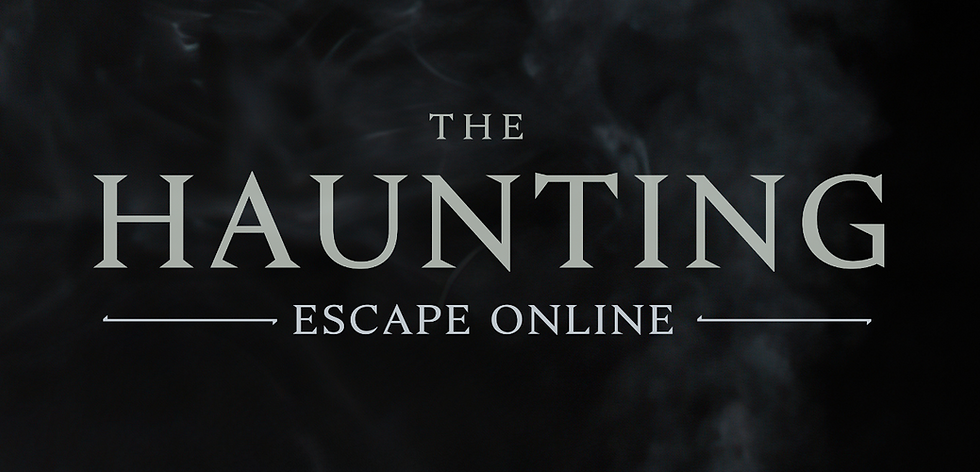 The haunting banner.png