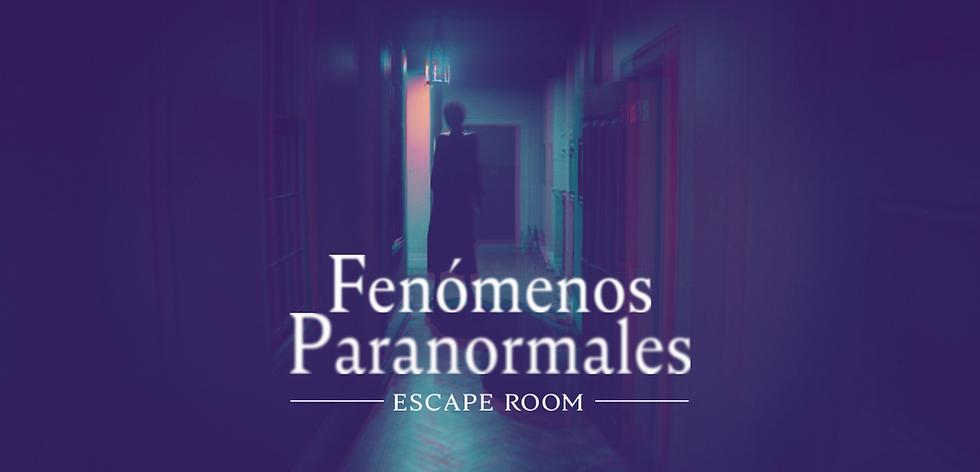 Fenómenos paranormales - Banner.png