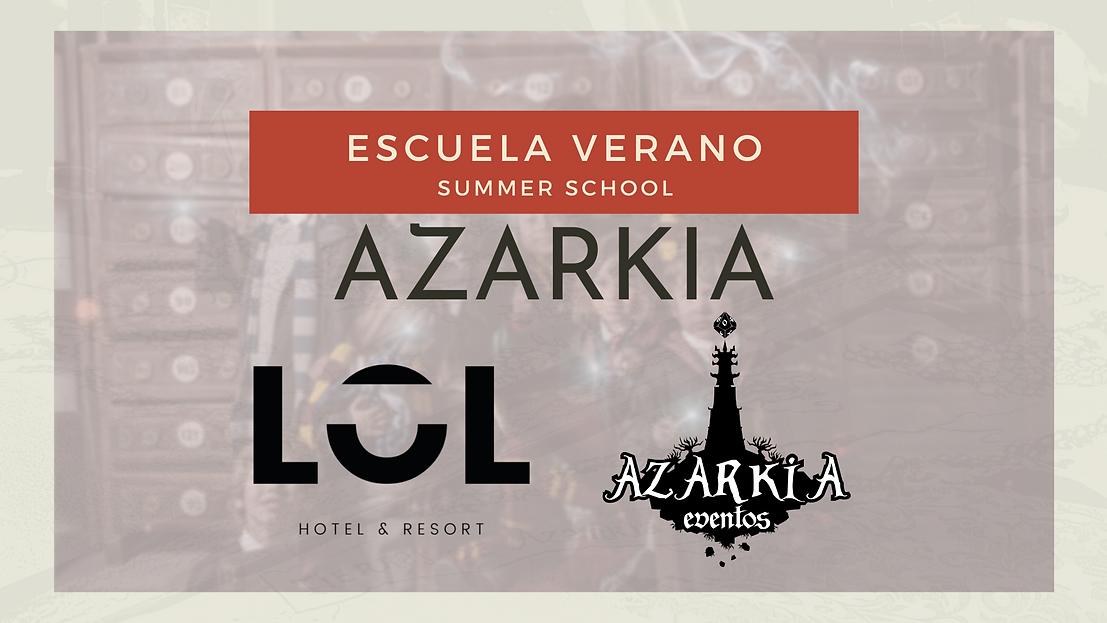 Escuela de Verano Azarkia.png