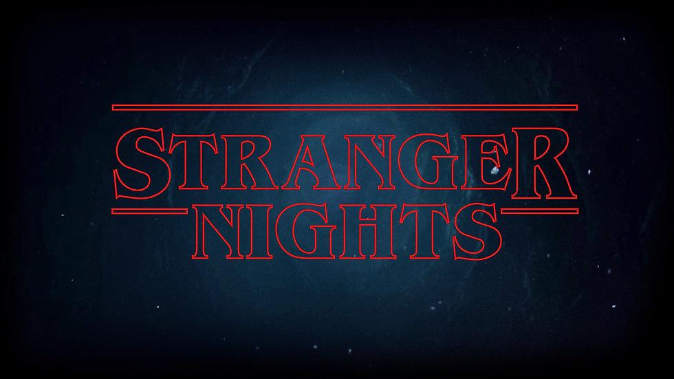 Stranger Nights (1).jpg