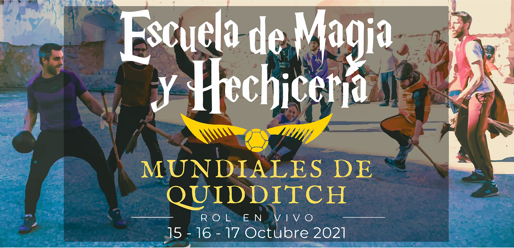 Mundiales de Quidditch - Banner.png