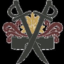 PortRoyal-Logo.png