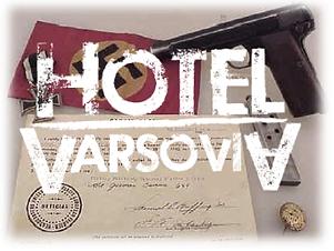 hotel-varsovia.png