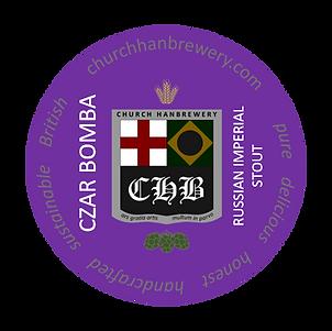 Czar Bomba.png