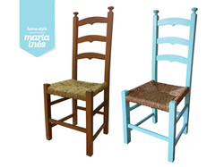 Cadeira Alentejana