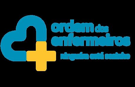 Horizontal logo .png