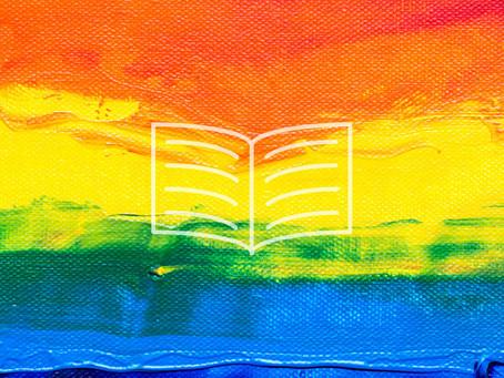 Artikel: Homosexuellen-Tabu ist Teil der Vertuschung