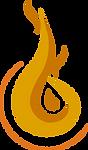 Bless Single Logo.png