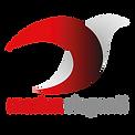 Logo_Marian Eleganti_mit Schriftzug.png