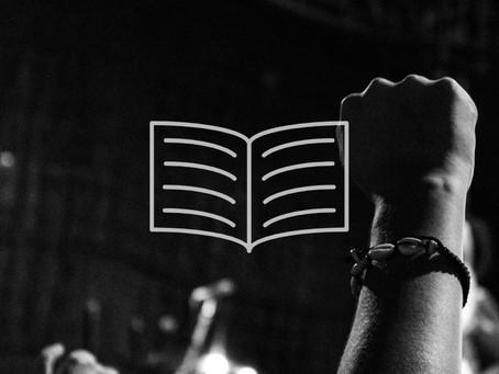 Artikel: Relativismus und Intoleranz