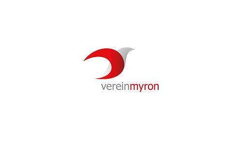 Logo_Verein Myron_Für WEbx.jpg