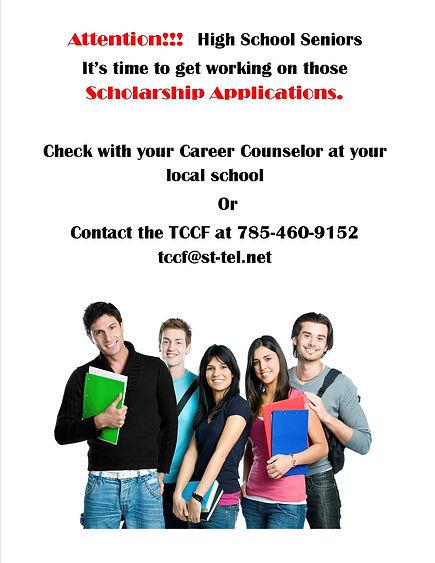 Scholarship Ad.jpg