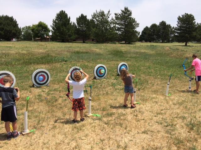 CUMC 2016 Summery Program
