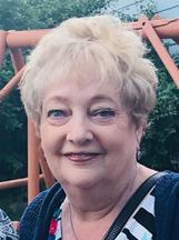 Deb Mariman