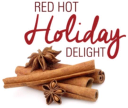 red-hot-holiday-delight.jpg