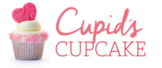 cupids-cupcake.jpg
