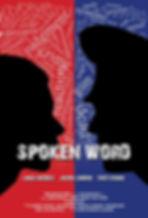 Spoken Word.jpg