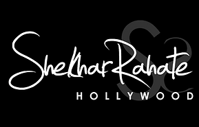 2. Shekhar Rahate.png