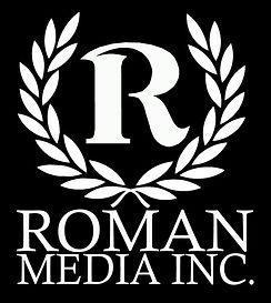 Roman  Media logo.jpg