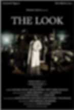 The Look Poster.jpg