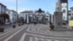 20150422_173413.jpg
