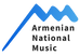 ANM_logo-original.png