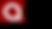 Logo RGB PNG.png