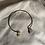 Thumbnail: Heart Bracelet