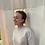 Thumbnail: Siska Earrings