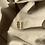Thumbnail: Star Earrings