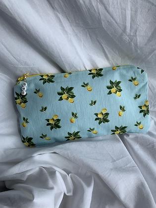 Lemon pochette