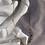 Thumbnail: Confetti necklace