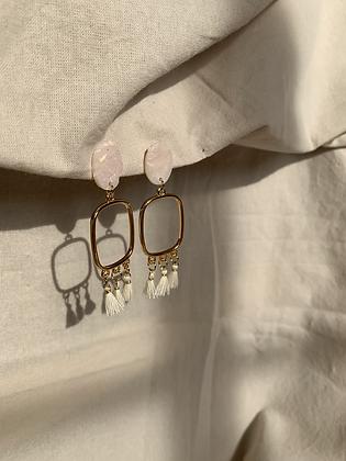 Priyanka Earrings