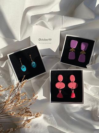 Clay earrings SS21.jpeg