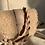 Thumbnail: Beige Teddy Bag
