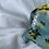 Thumbnail: Lemon pochette