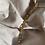 Thumbnail: Heavy Chain Bracelet
